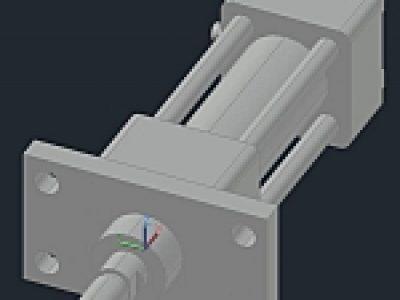 イラストから視点角度を割り出す「アクソノメトリック計算機」