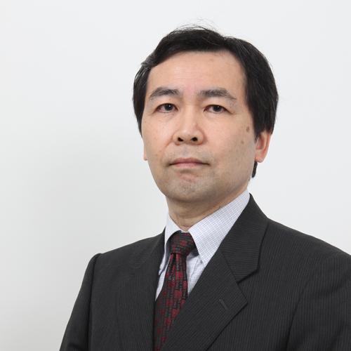 株式会社ニテコ図研 代表取締役