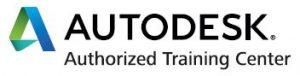 オートデスク認定トレーニングセンター