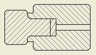 構想図 寸法図