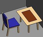 BIMデータを利用した製造&建築3次元CADの連携