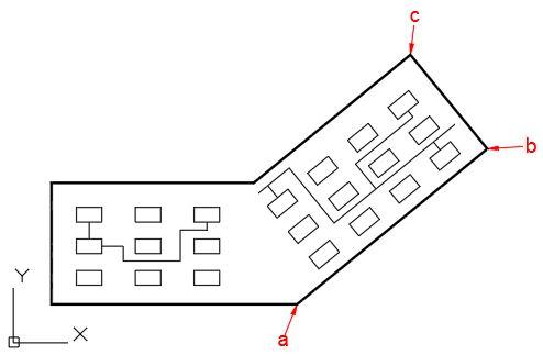 2次元製図